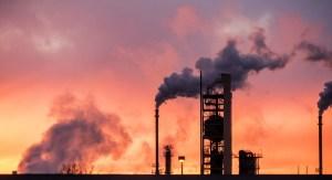Olieprijs hoger na aanval op olie-installaties Saoedi-Arabië