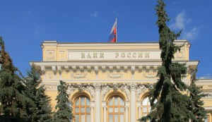 Rusland koopt 300.000 troy ounce goud bij