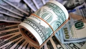 Wie gaat de Amerikaanse schulden financieren?