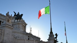 Bankensector Italië financiert steeds groter deel staatsschuld