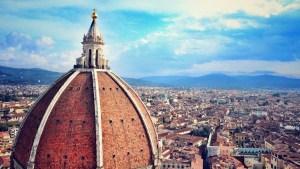 Centrale bank bezit 18% van staatsschuld Italië