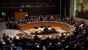 Rusland wil spoedzitting VN Veiligheidsraad