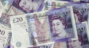Britse denktank wil geld uitdelen aan millennials