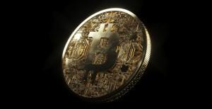 De toekomst van geld?