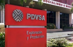 Venezuela zal meer olie naar Verenigde Staten exporteren