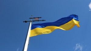 Oekraïne ontvangt €500 miljoen steun van de EU