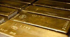 Servië breidt goudvoorraad uit met 9 ton