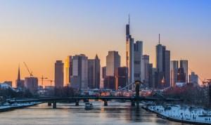 Duitsland leent extra geld om noodfonds banken aan te vullen