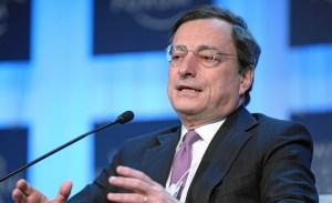 Centrale banken proberen meer van hetzelfde