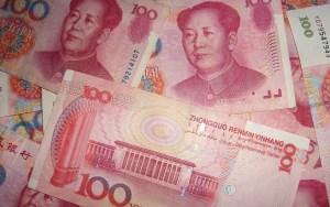 Rusland wil voortaan in euro's en yuan lenen