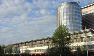"""DNB: """"Lage rente is belangrijkste risico voor financiële stabiliteit"""""""