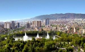 China negeert sancties en sluit miljardendeal met Iran