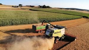 Boeren opnieuw dupe van economische sancties