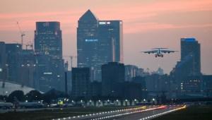 McKinsey: Helft banken niet voorbereid op nieuwe crisis