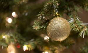 Geotrendlines wenst u fijne feestdagen toe!