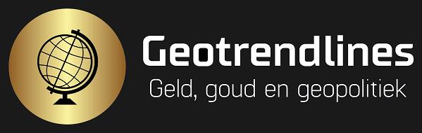 Geotrendlines