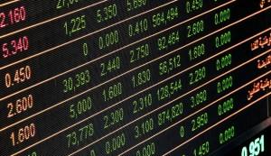 Hoe China de aandelenmarkt ondersteunt