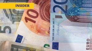 Gaat de euro nu vallen? Of komt het konijn weer uit de hoed?