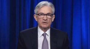 Fed waarschuwt voor blijvende economische schade