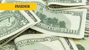 De-dollarisatie: China en Rusland dumpen de dollar?