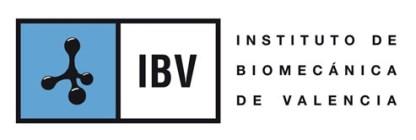 IBV logo