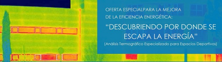 Oferta_AutodiagnosticoEnergetico_FAGDE-FENAGE