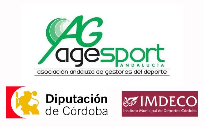 """6a4476c6b4 XVI Congreso AGESPORT. """"Seguridad en la Gestión del Deporte"""". - GEPACV"""