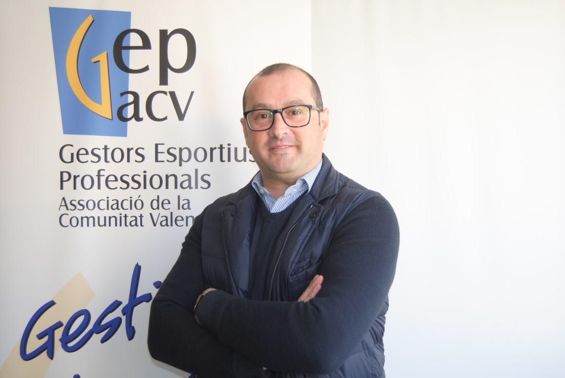 Emílio Martínez Lidón