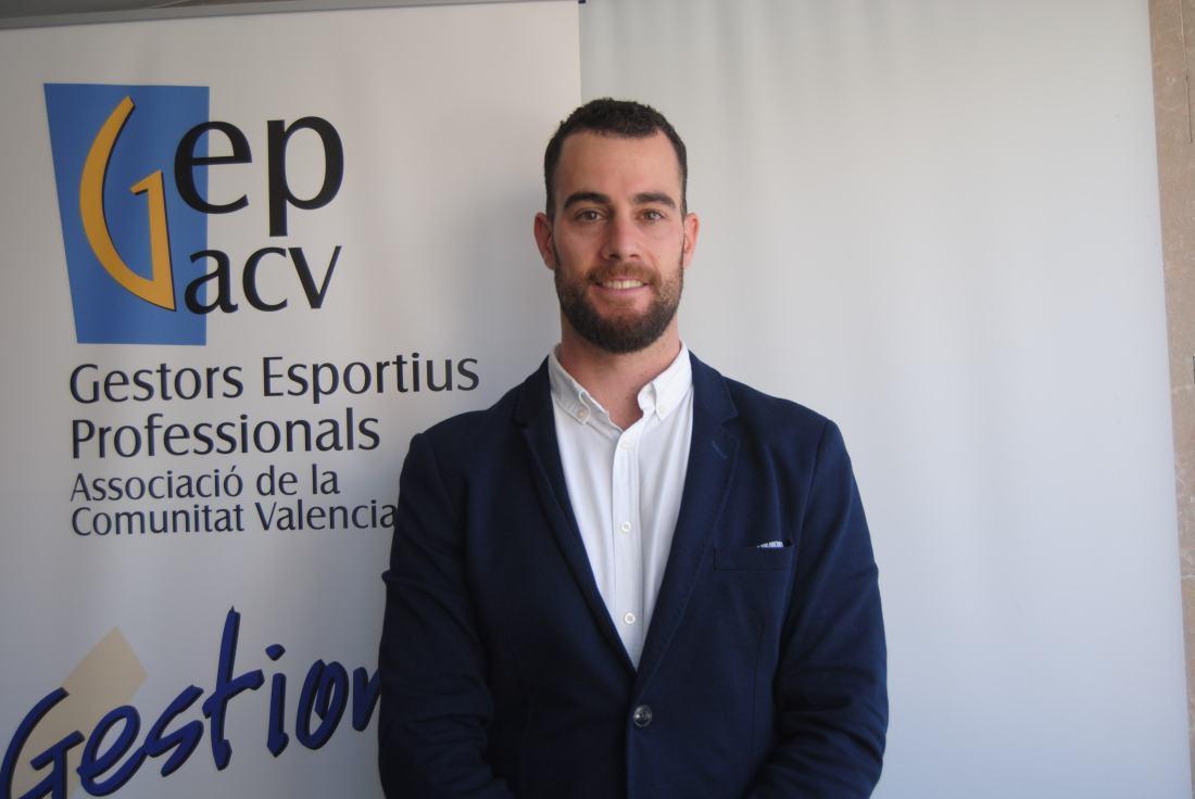 Francisco Martínez Pérez