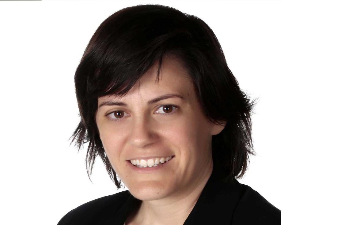 Virginia Carbonell Miralles
