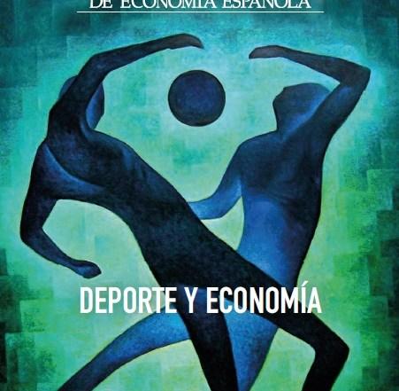 Deporte y Economia 2019