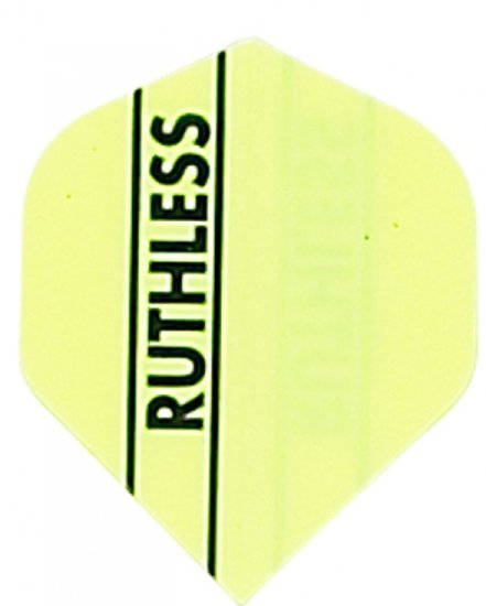 ruthless 1717