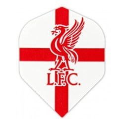 Voetbal Liverpool Footbal special edition