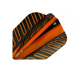 Target Vision Ultra Voltage Orange Rob Cross