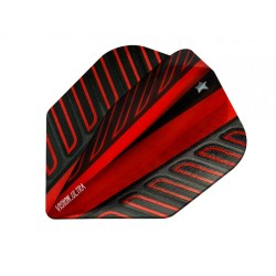 Target Vision Ultra Voltage Red Rob Cross