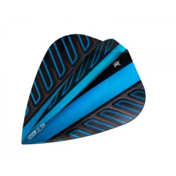 Target Vision Ultra Blue Kite Rob Cross