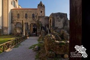 Basilica-San-Felice-Cimitile-ph-Gianfranco-Adduci