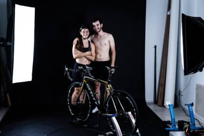 Rennradblog, Geradeaus, Österreich, der Rennradblog, Geradeaus Team, Tini&Andy, Radblog, Home, Willkommen, Blog, Rennrad, Cycling, Roadcycling, Cycling Blog, Burgenland, Giant, Scott, Giro, Tini, Andy, Tini und Andy, Geradeausat,