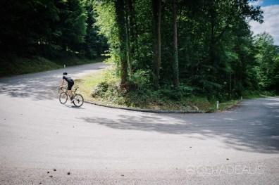 Wachauer Radtage, Jauerling, Wachau, Rennrad, Radsport, Radroute, Rennradblog, Gewinnspiel, Startplatz, Krone, Raiffeisen, Radmarathon, Kronen Zeitung, Zipfer, Krone Champions Radmarathon, Rennradblog, Radblog, Blog