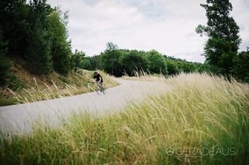 Jauerling-Wachauer-Radtage-Marathon-Geradeausat-070