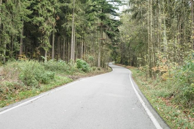 Moravian Krast, Moravsky Kras, Tschechien, CZ, Roadcycling, Rennrad, Rennradblog, Radblog, Rennradfahren, Tini & Andy, One boy, One girl, One passion, Rennradroute, Strava Tschechien, Strava Route