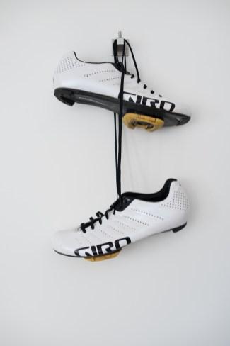 Welche-Rennradschuhe-Blogbeitrag-Giro-Specialized-01109