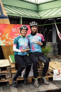 Mitzi-Cross-2017-Donauinsel-02121