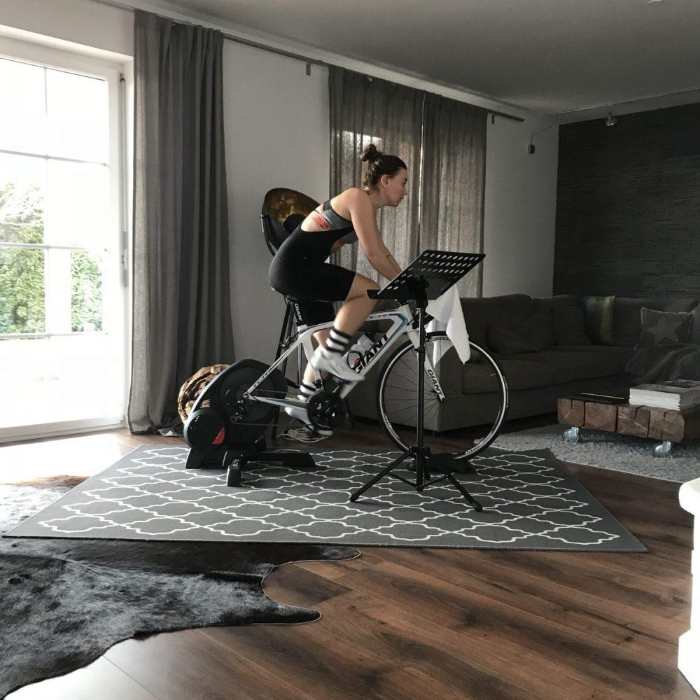 Racing, Rennradblog, Radblog, Österreich, Stotzinger, Rennrad, Tini & Andy, Rennradblog geradeaus