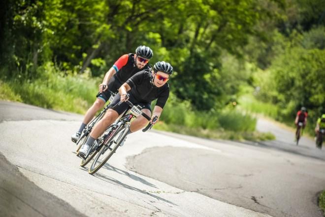 Nove Colli, Emilia Romagna, Radmarathon, Cesenatico, Italien, Gran Fondo Italia, Italia, Nove Colli Marathon, geradeausat, Rennen, Radrennen, Gran Fondo Series, Gran Fondo Challenge, inemiliaromagna, ERcycling