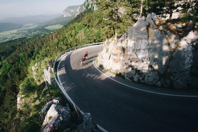 Radblog, Rennradblog, One girl, One boy, One passion, Geradeaus, Geradeaus.at, Blog, Rennrad, Cycling, Passion, Österreich, Austria