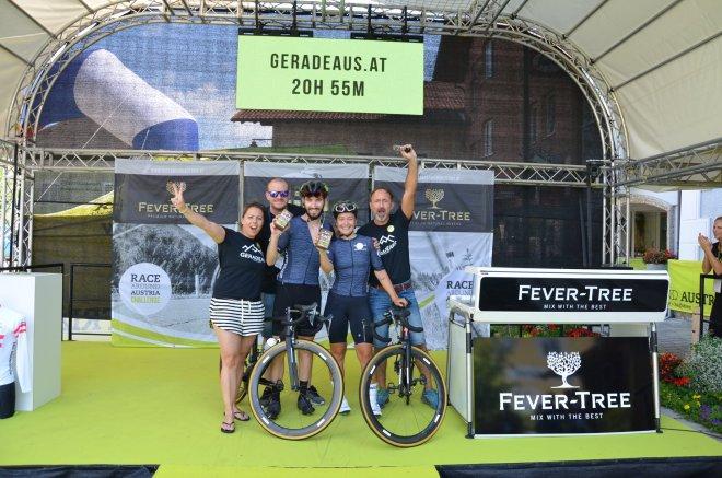 RaceAroundAustria_Challenge_RAA_geradeaus_Oberösterreich_Attergau_169k_1