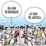 Idées_claires / Il faut désormais combattre ! – October 07, 2014 at 11:34AM