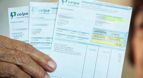 Image result for Justiça Federal suspende aumento médio de 8,89% na conta de luz em Pernambuco