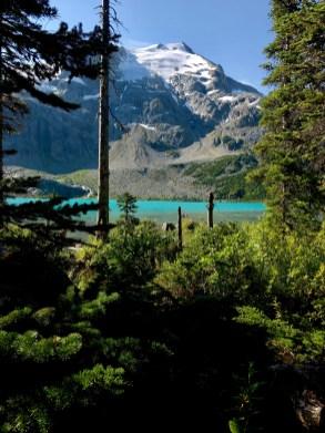 Upper Lake_37